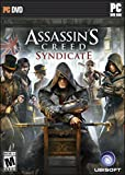 Best Weapons Of Fate PCs - Assassin's Creed Syndicate - PC Review