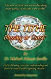 img - for The Tithe book / textbook / text book