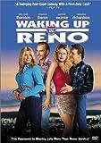 Waking Up In Reno poster thumbnail