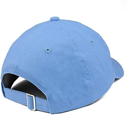 Waldeal Embroidered Boston Terriers Baseball Cap Adjustable Sport Twill Plain Hats