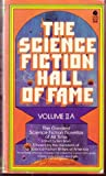 The Science Fiction Hall of Fame Volume II A