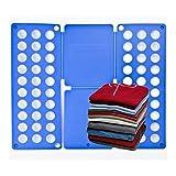 Planche À Plier Les Vêtements, Linge Adulte by DURSHANI