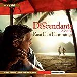 The Descendants | Kaui Hart Hemmings