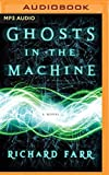 img - for Ghosts in the Machine (The Babel Trilogy) book / textbook / text book