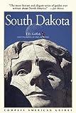 South Dakota, T. D. Griffith, 1878867474