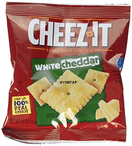 cheez-it-white-cheddar-baked-snack-crackers-single-serve-45-count