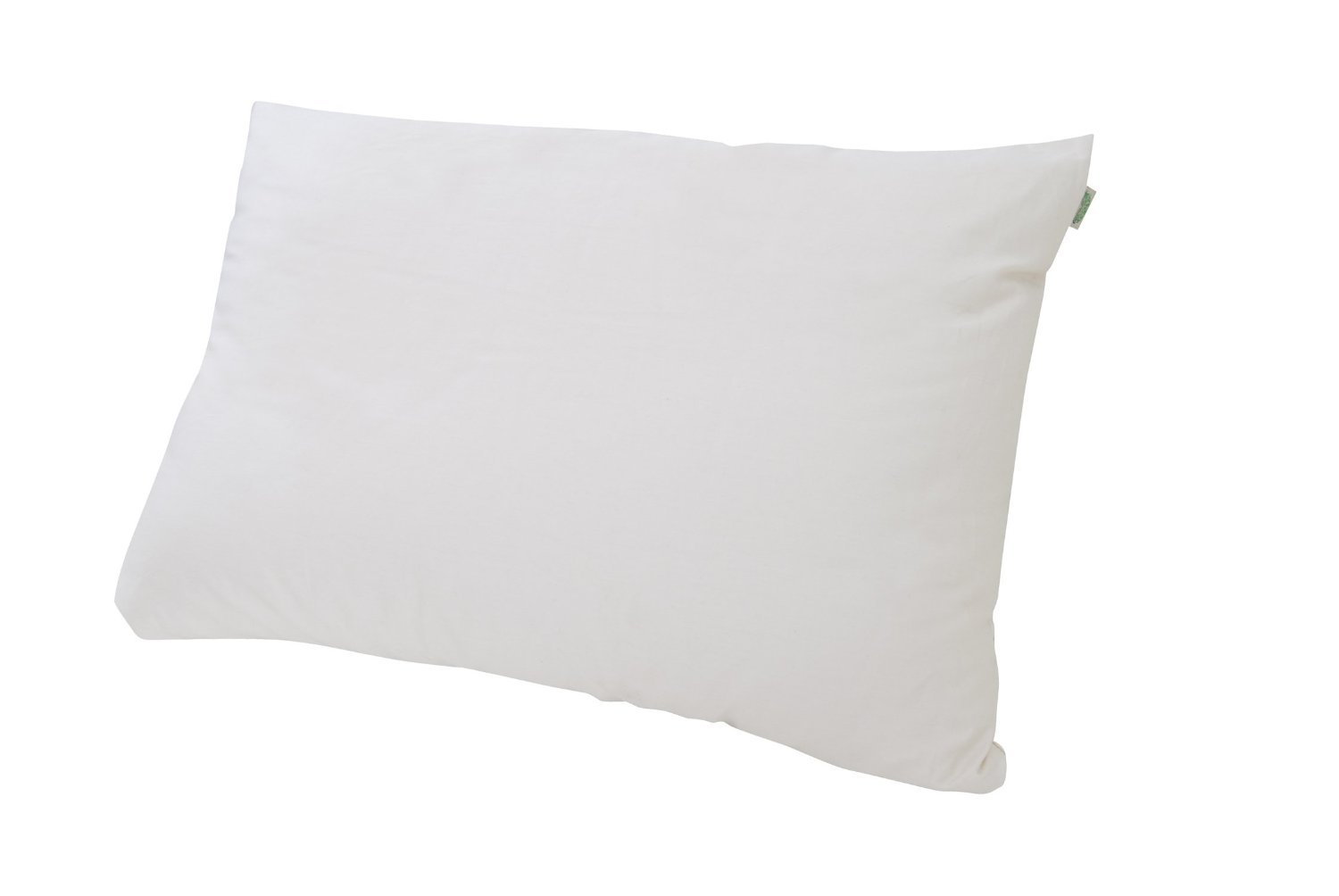 Natura Organic Cloud Pillow (Queen)