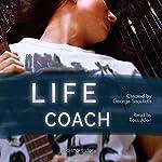 The Life Coach: God Complex Universe | George Saoulidis