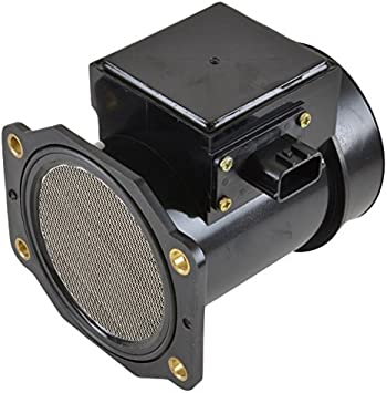 Formula Auto Parts MAF79 Mass Air Flow Sensor