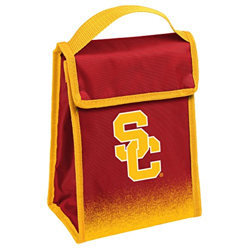 Usc Gradient Lunch Bag