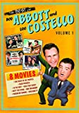 The Best of Bud Abbott and Lou Costello: - Best Reviews Guide