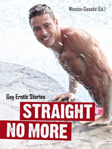 Erotic gay enjoy blowing photo
