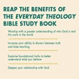 Everyday Theology - Bible Study Book: What You