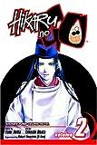 Hikaru No Go, Yumi Hotta, 1591164966