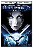 Underworld: Evolution (Widescreen Special Edition) (Bilingual)