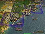Sid Meiers Civilization IV: The Complete Edition - PC