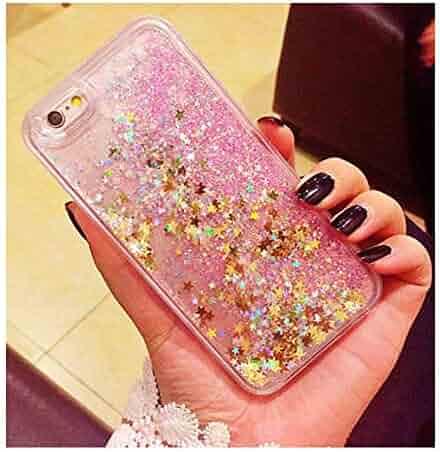 iphone 7 plus case zcdaye