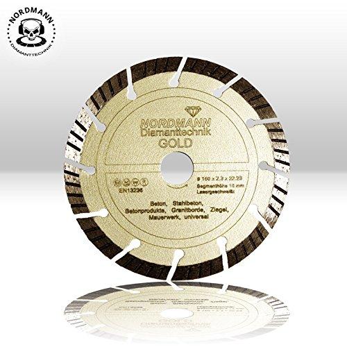 BSS 506/sp/écial ents Tauber/ Baier BDN 453/Diamant D/éfonceuse /avec 5/disques de coupe diamant