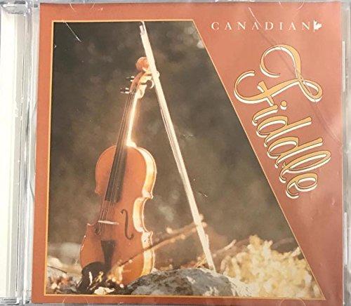 Canadian Fiddle