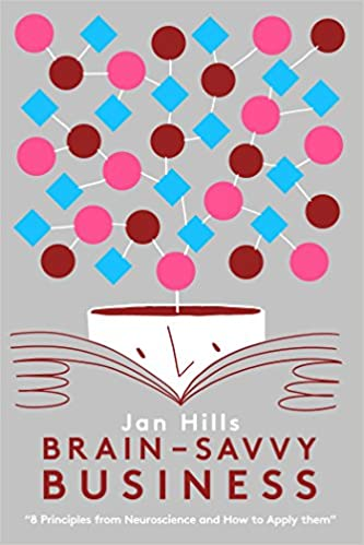 Last ned gratis online lydbokBrain-savvy Business: 8 principles from neuroscience and how to apply them in Norwegian CHM by Jan Hills