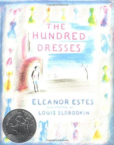 Hundred Dresses Eleanor Estes product image