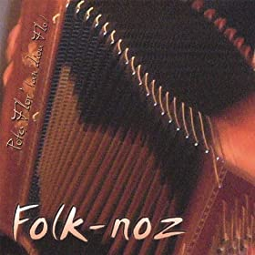 Amazon.com: Folk Noz: Potes Flor': MP3 Downloads