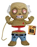 Funko Walking Dead: Well Zombie Plush