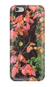 For NQNEQcB499NWqYX Red Autumn Leaves Protective Skin/For SamSung Galaxy S5 Mini Case Cover