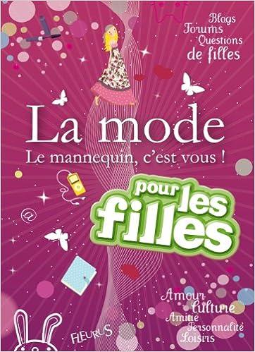 Livre gratuits La mode pdf, epub ebook