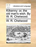Kilkenny, W. R. Chetwood, 1170411606