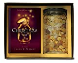 Christmas Jars Boxed Set