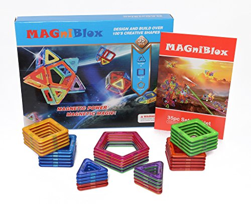 magniblox-magnetic-building-tiles-for-toddlers-preschoolers-kids-of-all-ages-35-piece-double-sided-b