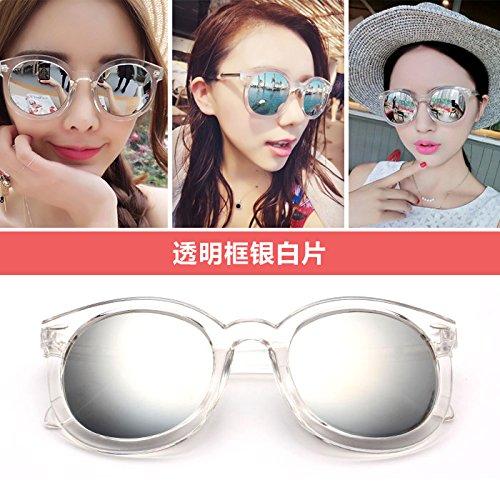 zhenghao De c12 Gafas C16 Sol Xue PwdFPZ