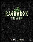 Ragnarok: The Vanir (Morpheus Engine)