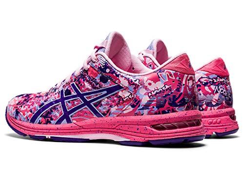 ASICS Women's GEL-Noosa Tri 11 Running Shoe 3