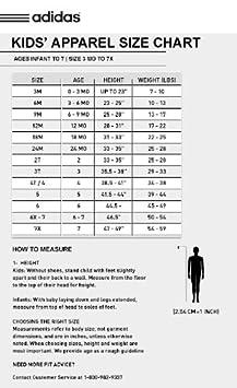 863d9b613fd Amazon.com: Adidas Firebird Tiger Track Suit Orange Black G69616 Kids Baby Jacket  Pants Set (Size 12 Months): Baby