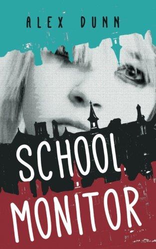 Read Online School Monitor PDF