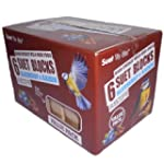 Unipet Blueberry & Raisin Suet Block...