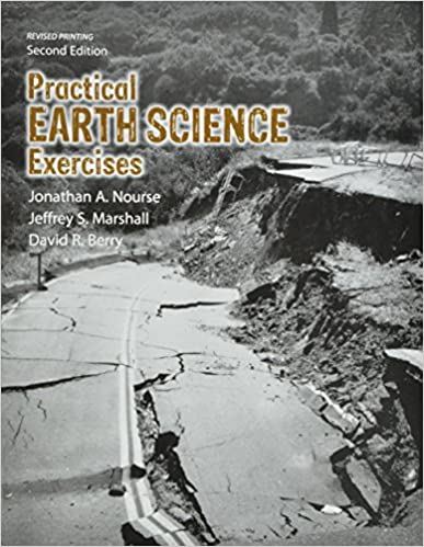 Amazon practical earth science exercises 9781465206268 practical earth science exercises 2nd edition fandeluxe Choice Image