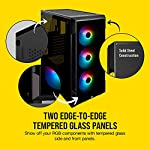 Corsair-iCUE-220T-RGB-Tempered-Glass-Mid-Tower-ATX-Smart-Gaming-Case-Black