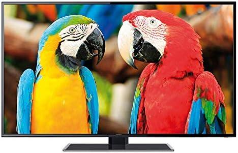 Thomson 71 cm (28 pulgadas) – Televisor con retroiluminación LED (HD Ready, DVB-C/T, 100 Hz CMI, 2 x HDMI, CI +, 2 x USB 2.0, modo hotel): Amazon.es: Electrónica