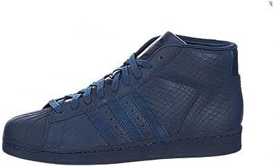 Adidas Men's Pro Model Basketball Shoes