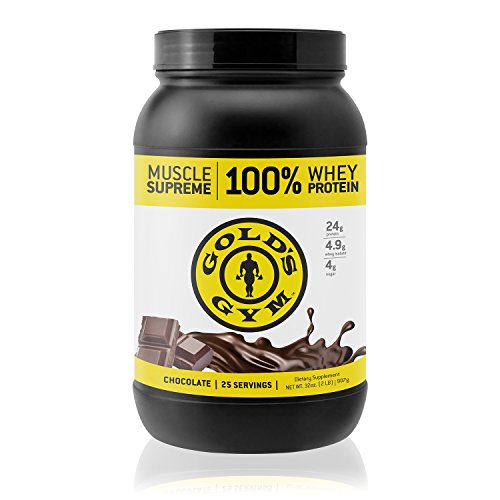 100% Gold Meal Replacement - 9