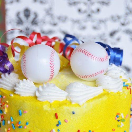 Baseball-Cake-Topper-6-Count