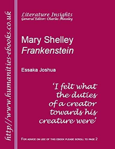 Frankenstein guide answers ebook array frankenstein guide answers ebook rh frankenstein guide answers ebook tempower us fandeluxe Image collections