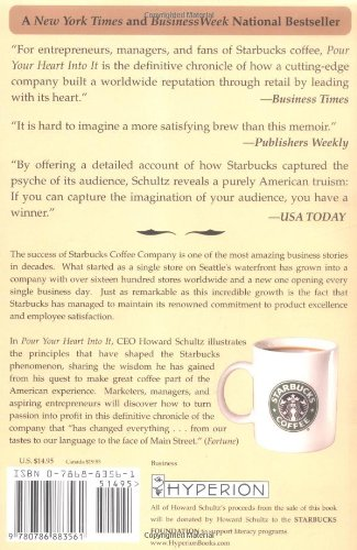 Pour-Your-Heart-Into-It-How-Starbucks-Built-a-Company-One-Cup-at-a-Time