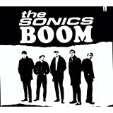 Boom [Vinyl LP]