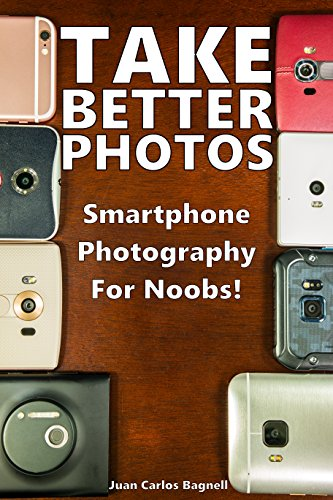 "We live in a world where the only camera a person might own is the one bolted to the back of their smartphone. Happily, that's not much of a compromise these days. Our phones can often rival smaller, standalone, ""point and shoot"" cameras. If you're w..."