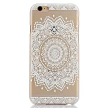 Shark®Henna Ojibwe Dream Catcher Ethnic Tribal Case for ipod touch 5/ipod touch 6 (05)