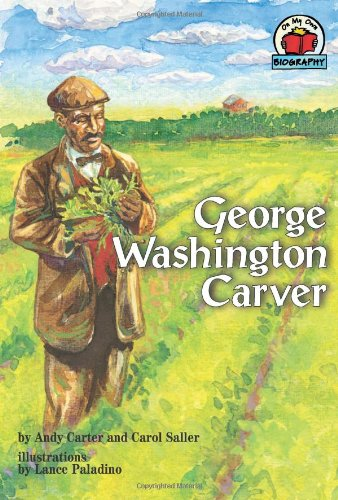 You could install for you George Washington Carver (On My